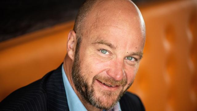 Rabobank-directeur opvolger van Loes Meeuwisse bij Goes Marketing