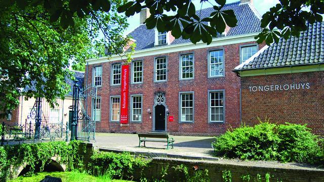 Open Monumentendag in Roosendaal gaat in aangepaste vorm door