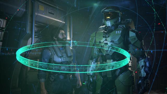 Microsoft kondigt nieuwe games voor Xbox en Game Pass-abonnement aan