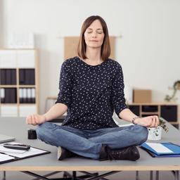 Hoe een goede ademhaling de kwaliteit van leven kan verbeteren