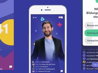 Speel de leukste quiz-app nu ook op Android