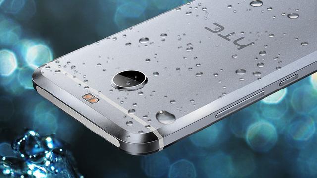 Goedkopere versie HTC 10 komt naar Europa