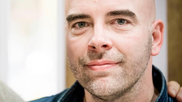 Leon Verdonschot schrijft boek over geboorteplaats Geleen