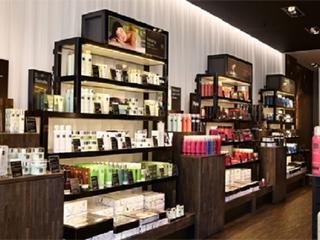 Cosmeticaketen Rituals grootste groeier