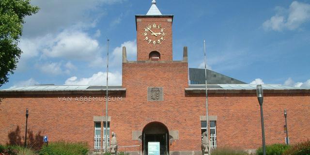 Van Abbemuseum opent dinsdag in aangepaste vorm voor bezoekers