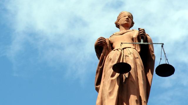 Genocideverdachte Rwanda verliest Nederlanderschap alsnog