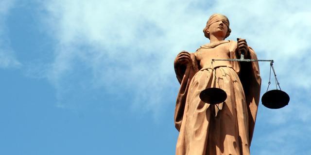 Gideon G. krijgt 23 jaar cel voor liquideren Vincent Jalink in Diemen