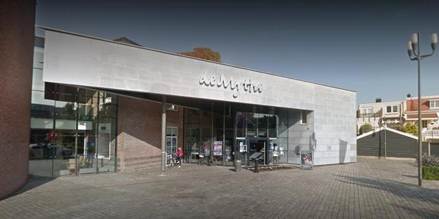 Theaters in Terneuzen, Middelburg en Goes gaan vanaf september weer open