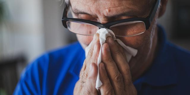 Ziekteverzuim onder werknemers in 2019 opnieuw toegenomen