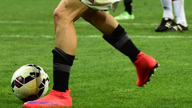 Opnieuw sterfgeval in Argentijnse voetbalcompetitie