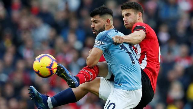 Hoedt verruilt Southampton op huurbasis voor Celta de Vigo
