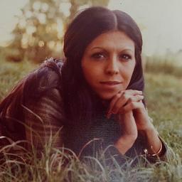 Veertien jaar cel voor moord op Miriam Sharon in 1990