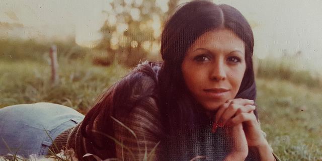 Verdachte moord Miriam Sharon in hoger beroep tegen celstraf