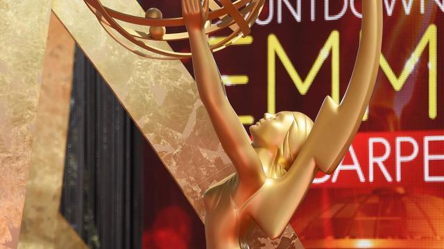 Overzicht: De belangrijkste Emmy-winnaars van 2019