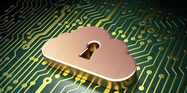 Hack blijkt oorzaak grote Duitse internetstoring