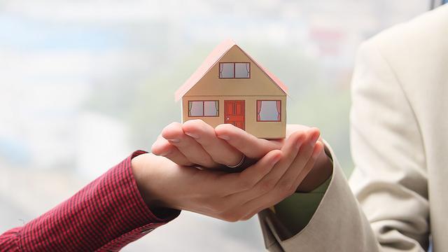 Eerste architectenbureau voor kleine huisjes opgericht