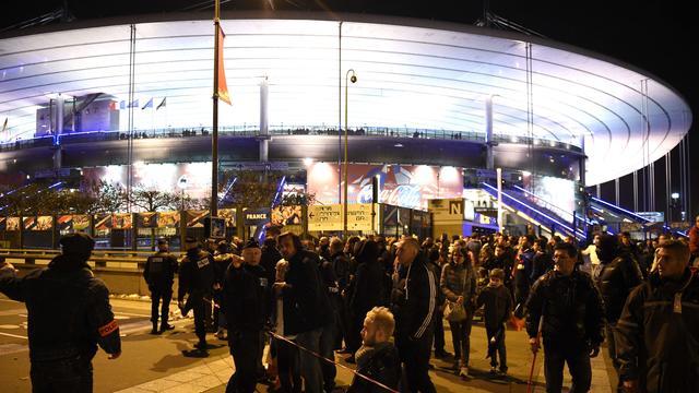 België onderzoekt gebrekkige informatie Parijse aanslagpleger