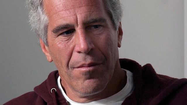 Drie mensen melden zich in Frans onderzoek naar misbruik door Epstein