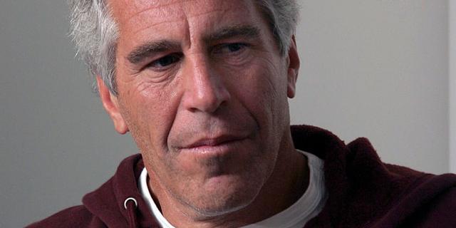 Wie is wie in het misbruikschandaal rond multimiljonair Epstein?