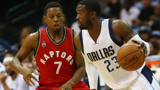 Toronto Raptors begint historisch goed aan NBA-seizoen