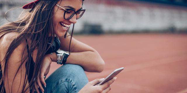 KPN en VodafoneZiggo hoeven kabelnetwerk toch niet open te stellen