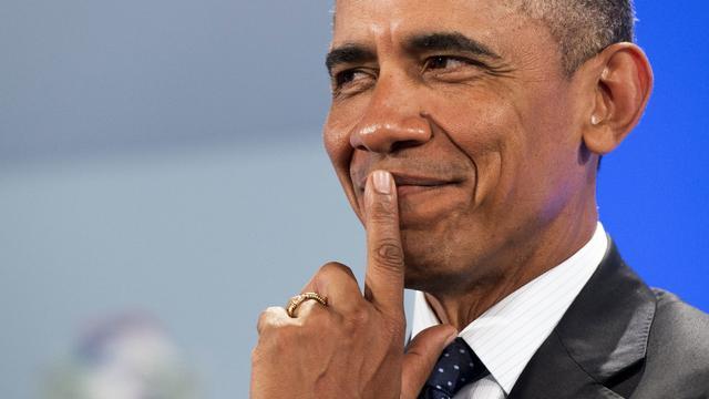 'Obama brengt vermoedelijk in maart staatsbezoek aan Cuba'