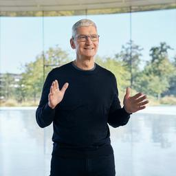 Dit kun je verwachten van het Apple-evenement: nieuwe, krachtigere MacBook