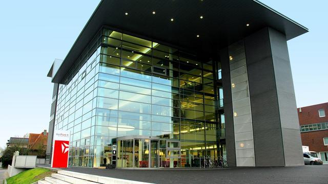 Gemeente Roosendaal keurt fusie AlleeWonen goed