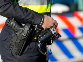 Zaak heeft mogelijk verband met ontvoering Wendel Meijer