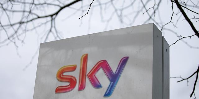 Britse minister akkoord met overname Sky door 21st Century Fox