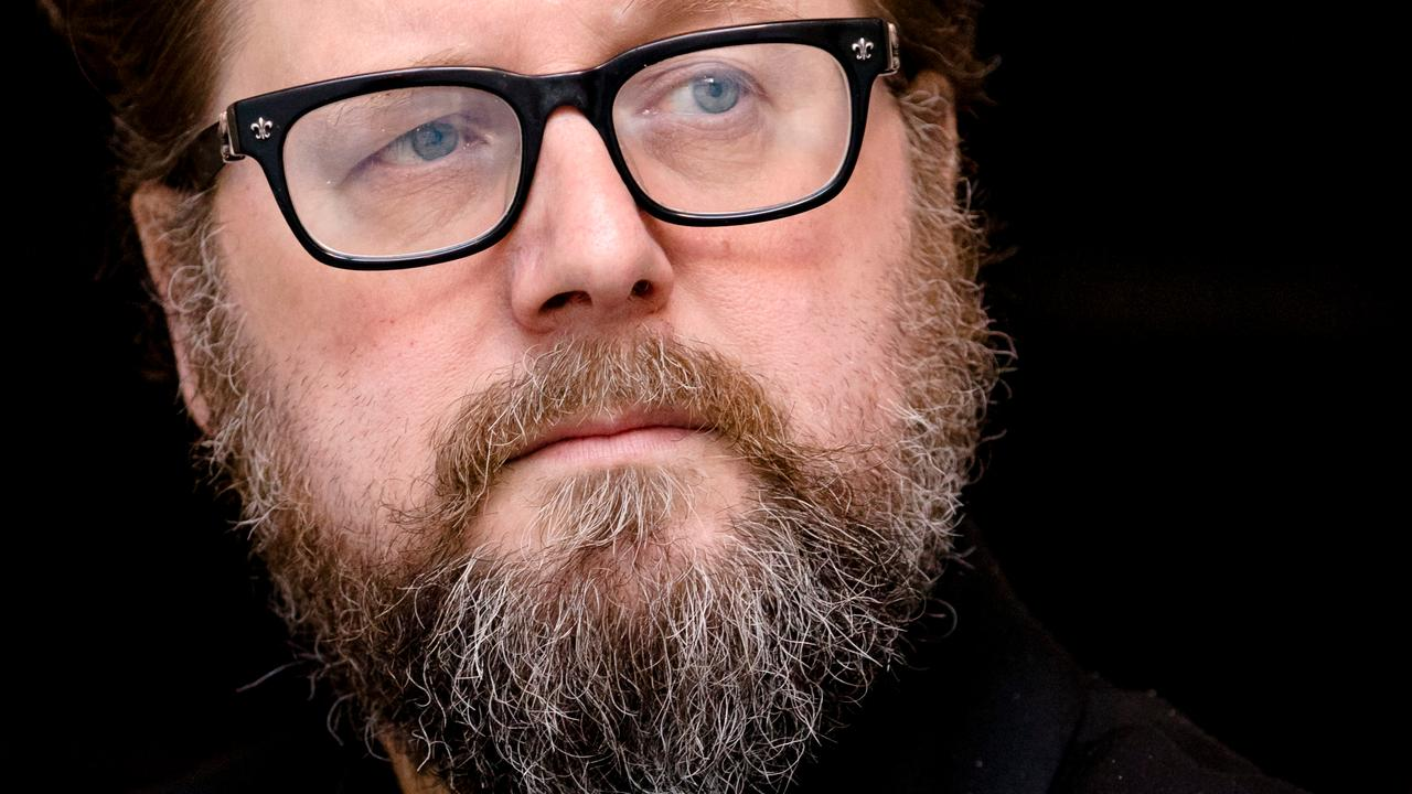 https://media.nu.nl/m/fh6xfhraxy7z_wd1280.jpg/filmprogramma-club-egzotik-van-martin-koolhoven-stopt-in-eye.jpg