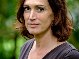 Regisseur Paula van der Oest gaat de film binnenkort in tien dagen draaien