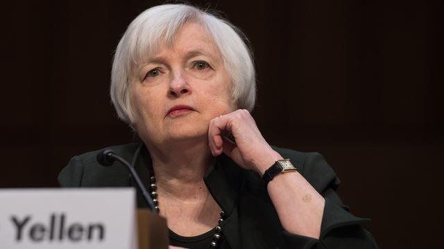 Dit betekent het historische rentebesluit van de Federal Reserve