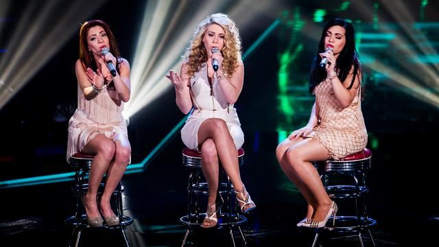 Debuutalbum O'G3NE uit in september