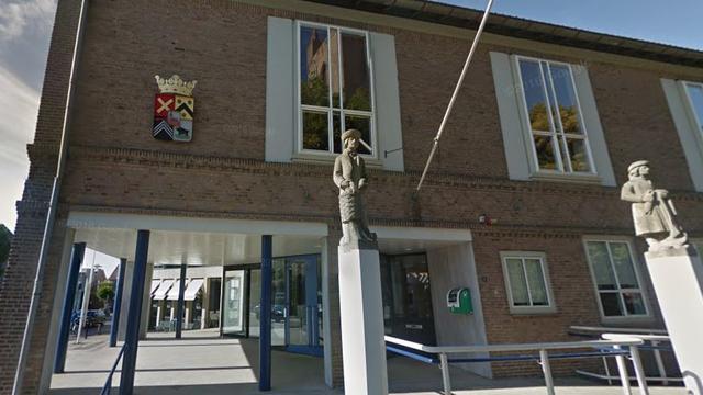 Kapelle start tweede zoektocht naar opvolger voor burgemeester
