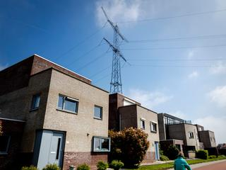 Gemiddeld is een huishouden met een dergelijk contract 64 euro per jaar meer kwijt