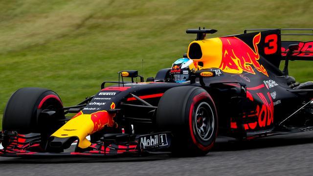 Nedschroef levert cockpitbescherming halo voor Formule 1-wagens