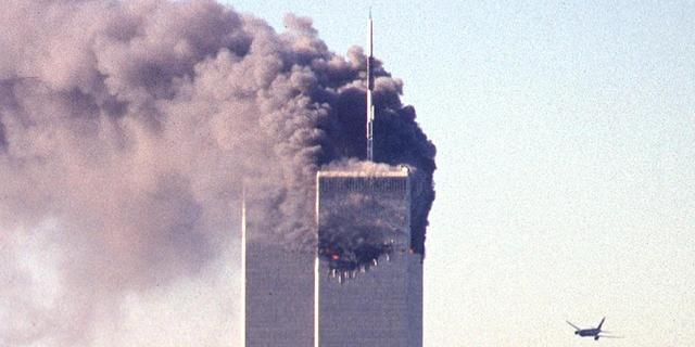 Biden wil geheime FBI-documenten over aanslagen 9/11 vrijgeven