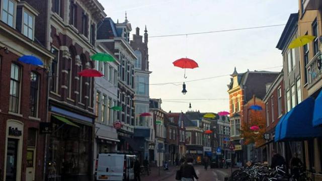 Cultuurfonds geeft 16.000 euro aan Haarlemse projecten