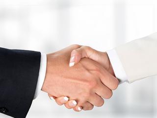 Wet geldt voor bedrijven met meer dan 25 werknemers