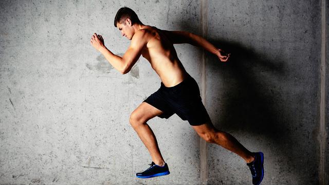 Sportscholen 1 juli weer open: bij nul beginnen of hebben spieren geheugen?