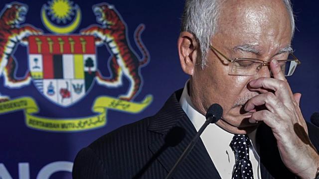 Gevonden wrakstuk op Réunion is van vermiste MH370
