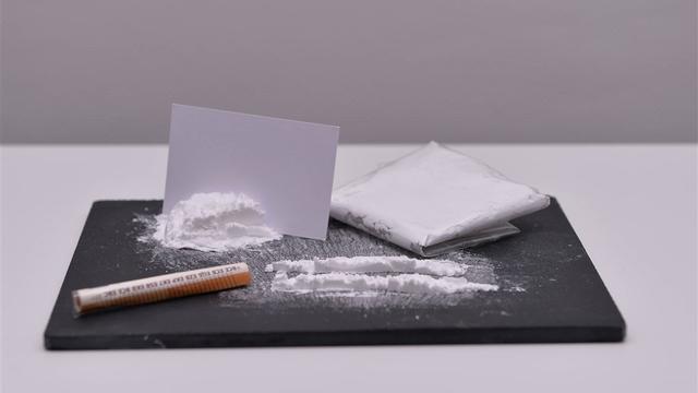 Gemeente sluit cocaïnelaboratorium in Bos en Lommer