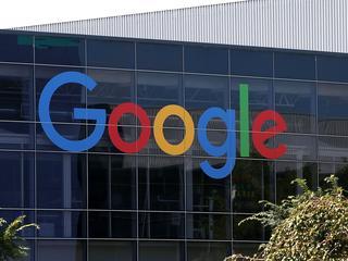 Google wil nieuwsuitgevers tegemoet komen