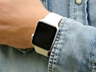 Horlogebandjes kunnen functionaliteit smartwatch uitbreiden