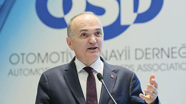 'Turkije reserveert 2,4 miljard euro voor nationale auto'
