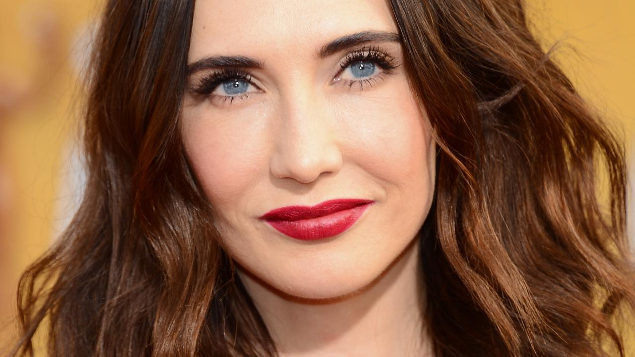 Hacked Carice Van Houten naked (89 foto and video), Tits, Paparazzi, Twitter, swimsuit 2015