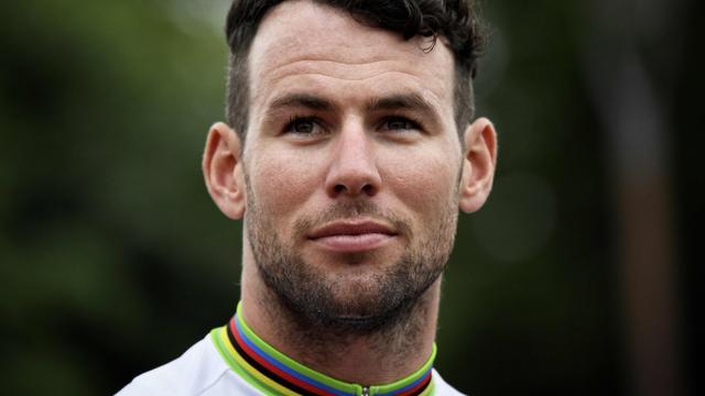 Cavendish is ondanks olympische ambities van plan Parijs te halen