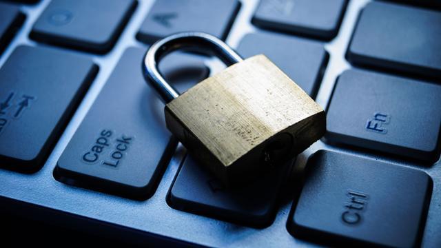 Overgroot deel Nederlanders beschermt persoonlijke informatie online