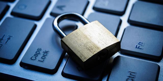 34 arrestaties bij internationale actie tegen DDoS-aanvallen